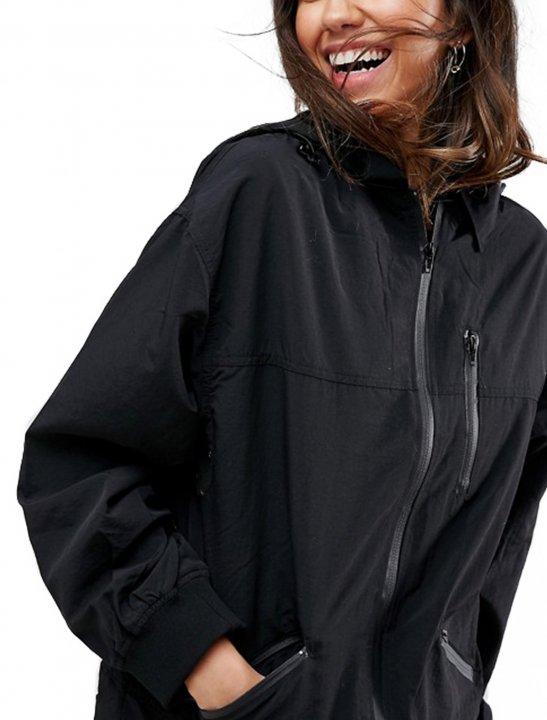Asos Rain Mac Clothing Asos