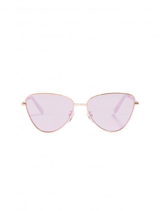 Le Specs Echo Sunglasses Accessories Le Specs