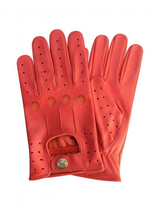 Kango Fitness Vintage Driving Gloves - Enrique Iglesias