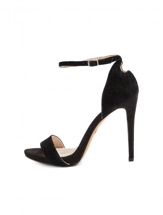 Topshop Raphie Sandals - Enrique Iglesias