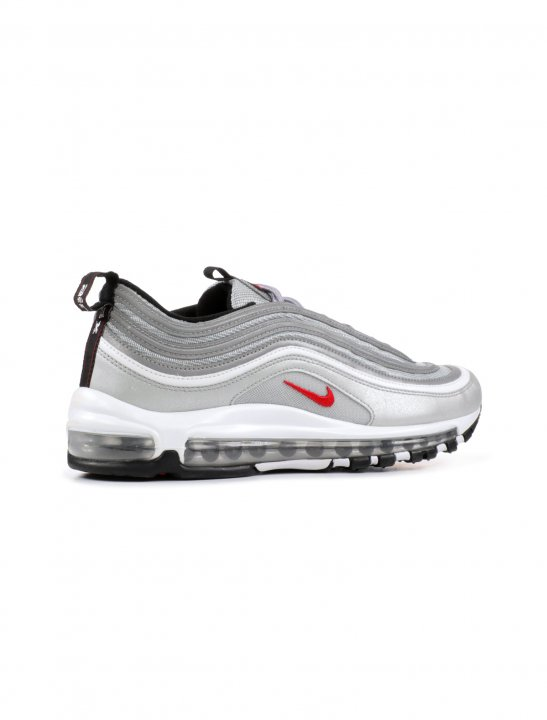 info for 8b541 78918 cheap dj khaled dévoile la undftd x nike air max 97 white 143d0 09022   netherlands french montana dj snakedj snakes nike air max ffb5d 30892