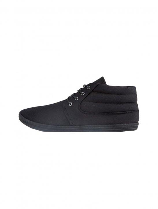 Asos Chukka Boots Shoes Asos