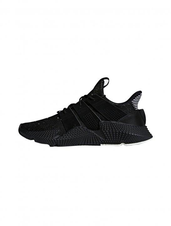 Adidas Originals Prophere Trainers Shoes Adidas Originals