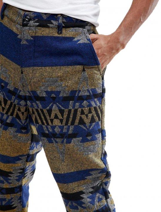 Asos Tapered Joggers Clothing Asos