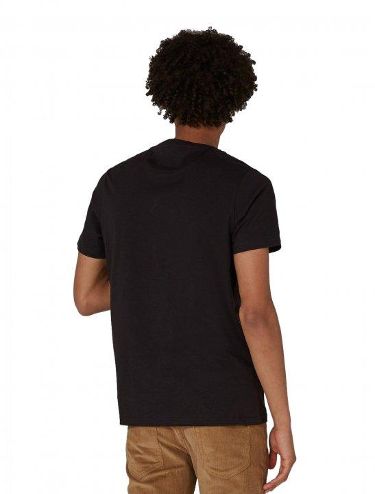 Farah's 'Denny' T-Shirt - Lethal Bizzle