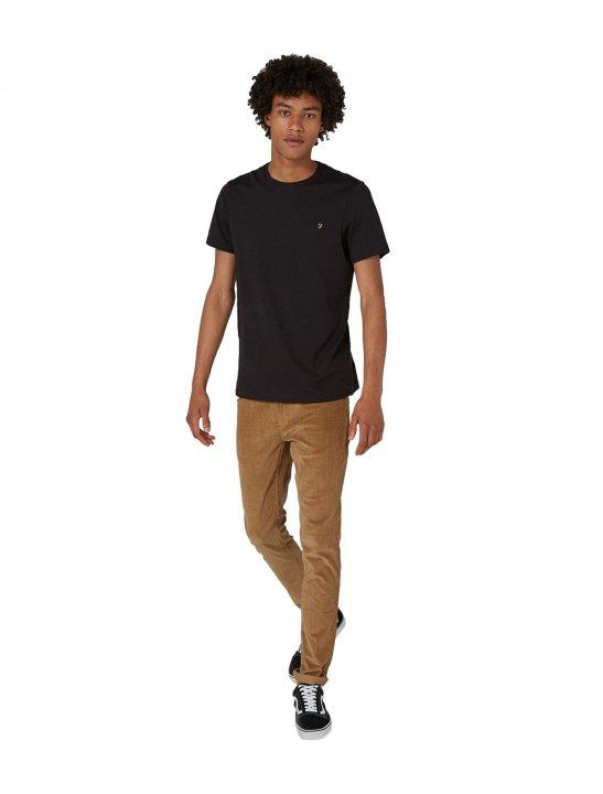 Farah's 'Denny' T-Shirt Clothing Farah's