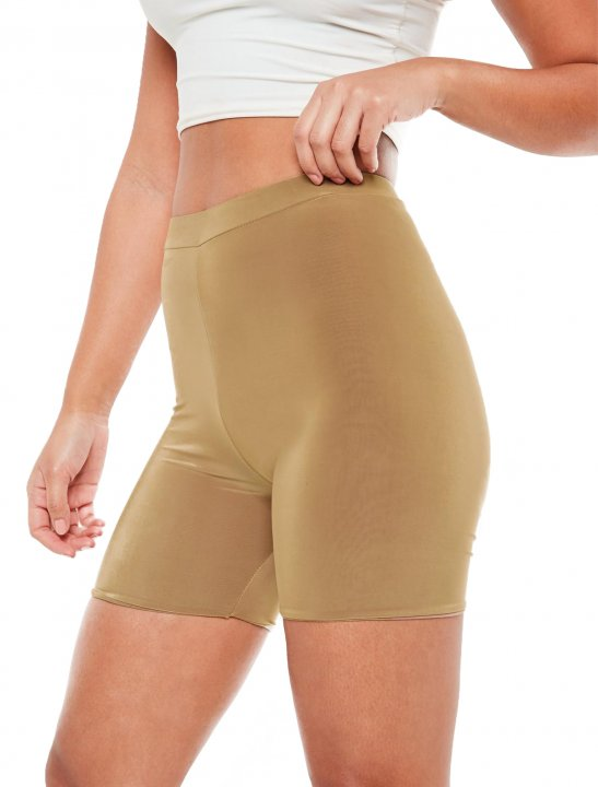 Missguided Cycling Shorts Clothing Missguided