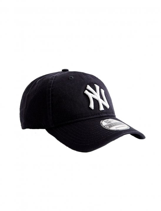 New Era NY Yankees Cap - Lethal Bizzle