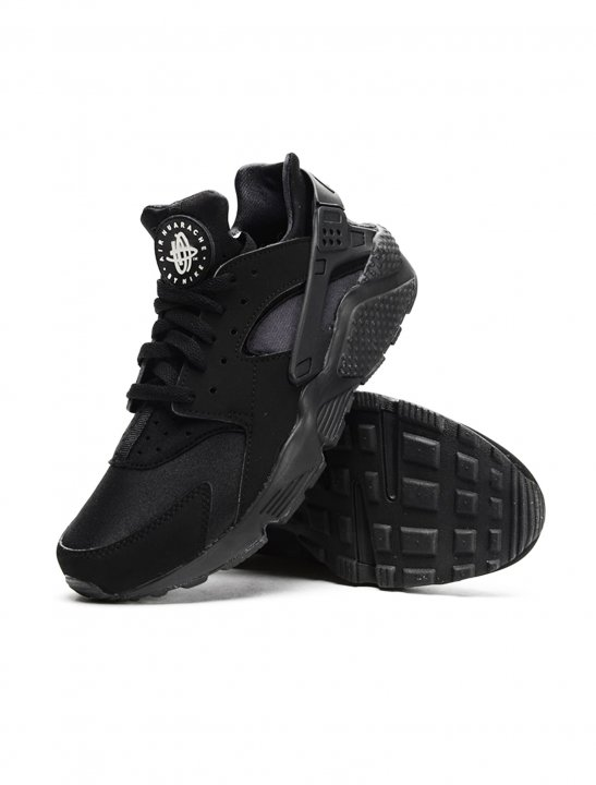 Nike Air Huarache Trainers Shoes Nike