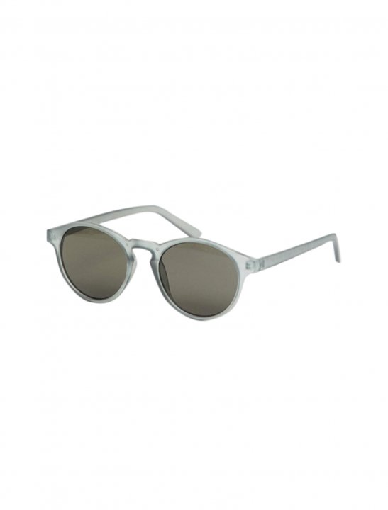 Pull&Bear Sunglasses - Lethal Bizzle