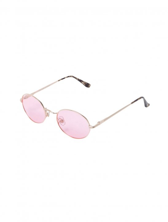 River Island Pink Sunglasses Accessories River Island