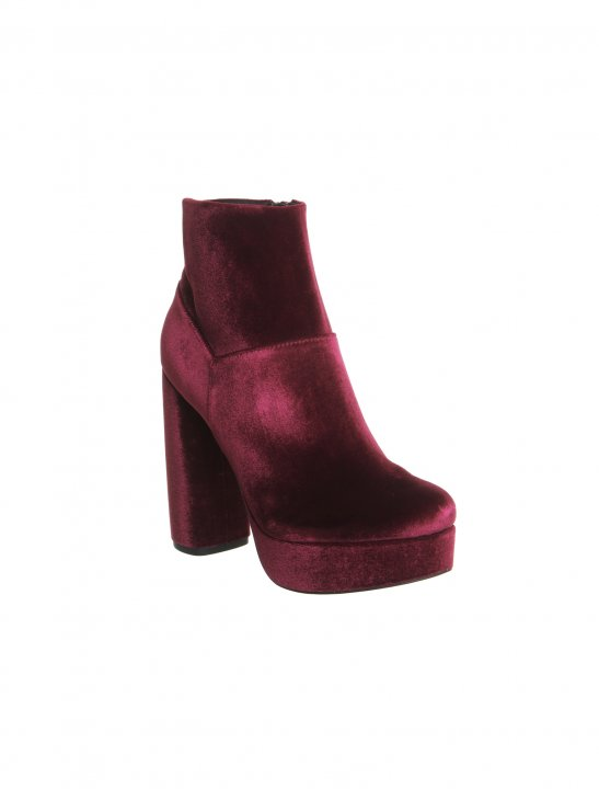 """Office Platform Boot {""""id"""":5,""""product_section_id"""":1,""""name"""":""""Clothing"""",""""order"""":5} Office"""