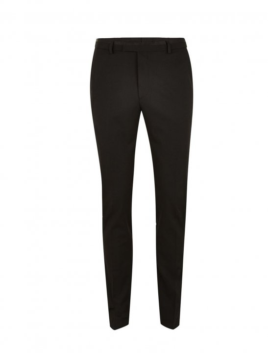 """Topman Skinny Suit Trousers {""""id"""":5,""""product_section_id"""":1,""""name"""":""""Clothing"""",""""order"""":5} Topman"""